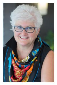 Dr. Debra Cederbaum